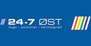247ø_187px