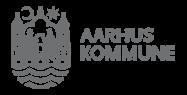 aarhuskommune_187px
