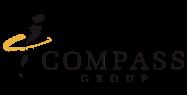 compassgroup_187px