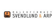 Svendlund & Arp