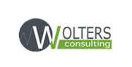Wolters Consulting